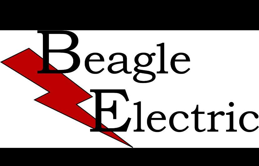 BEAGLE ELECTRIC