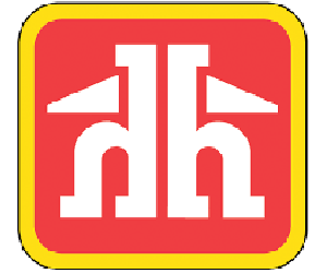 Morinville Home Hardware