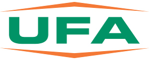 UFA P&D Petroleums LTD.