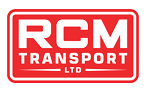 RCM Transport