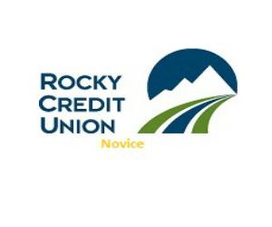 Credit Union Novice