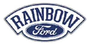 Bantam B Rainbow Ford Blades