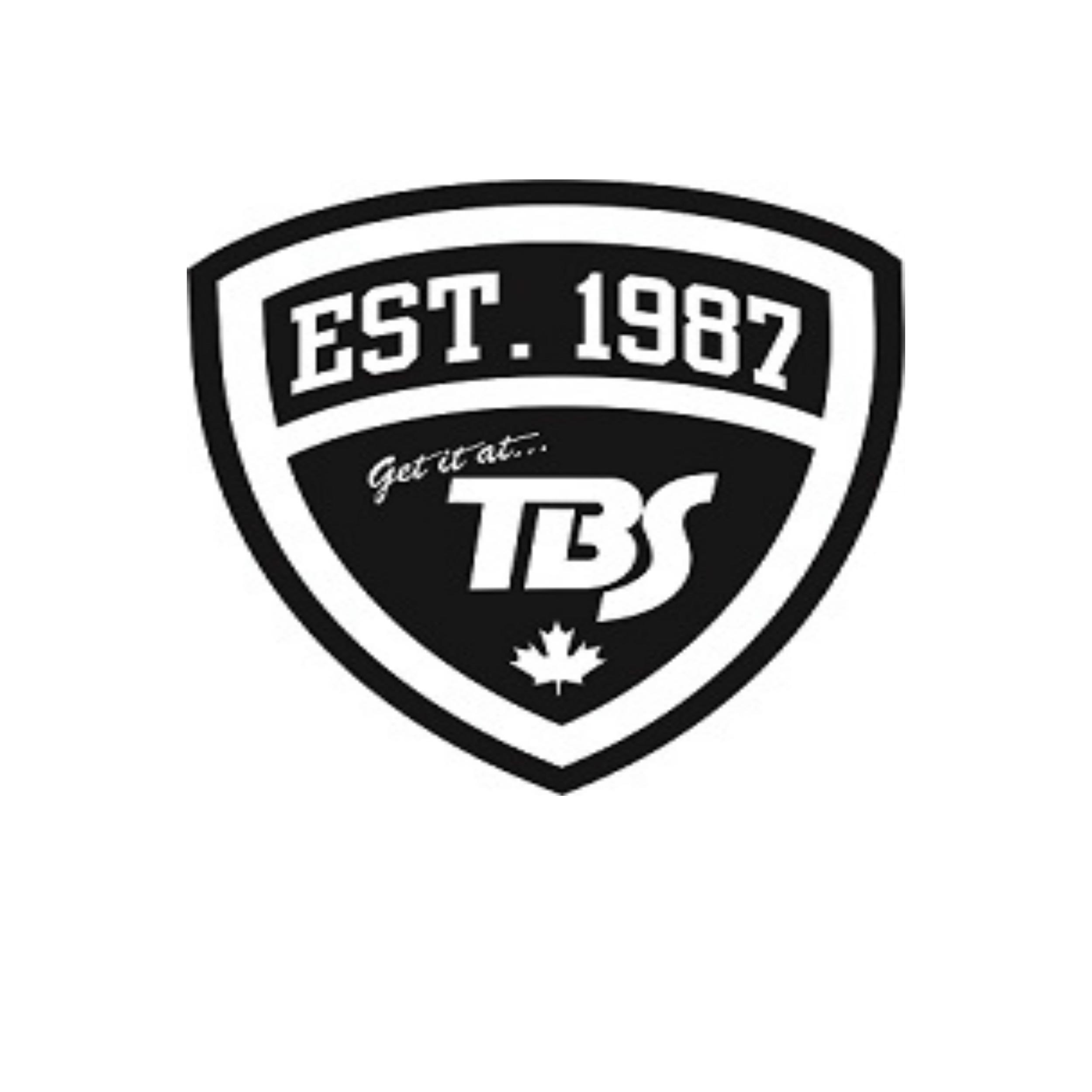 peewee b2 jersey sponsor