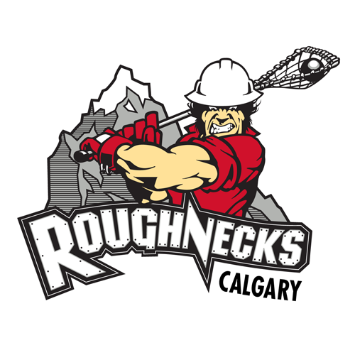 Calgary Roughnecks