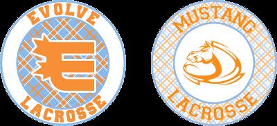 Evolve Lacrosse Alberta