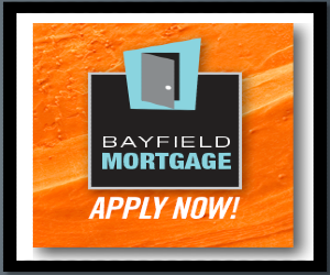 Bayfield Mortgage