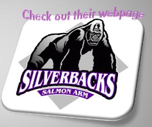 Silverbacks webpage 2017-18