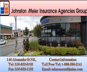 Johnston Meier Insurance
