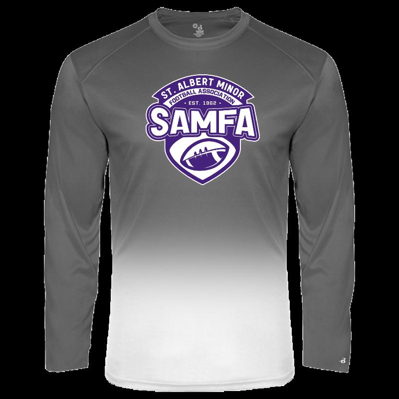 SAMFA WEAR on SALE NOW