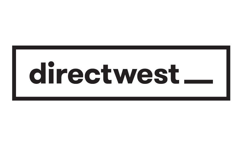 Direct West