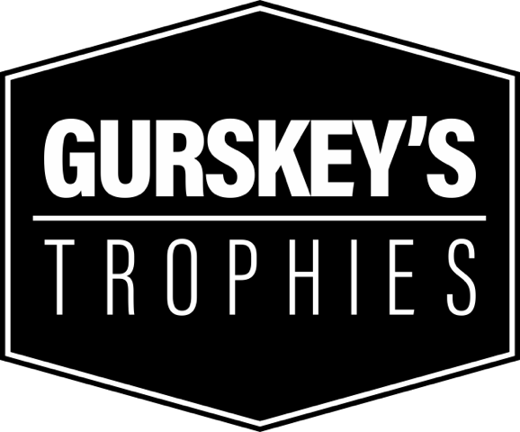 Gurskey's Trophies