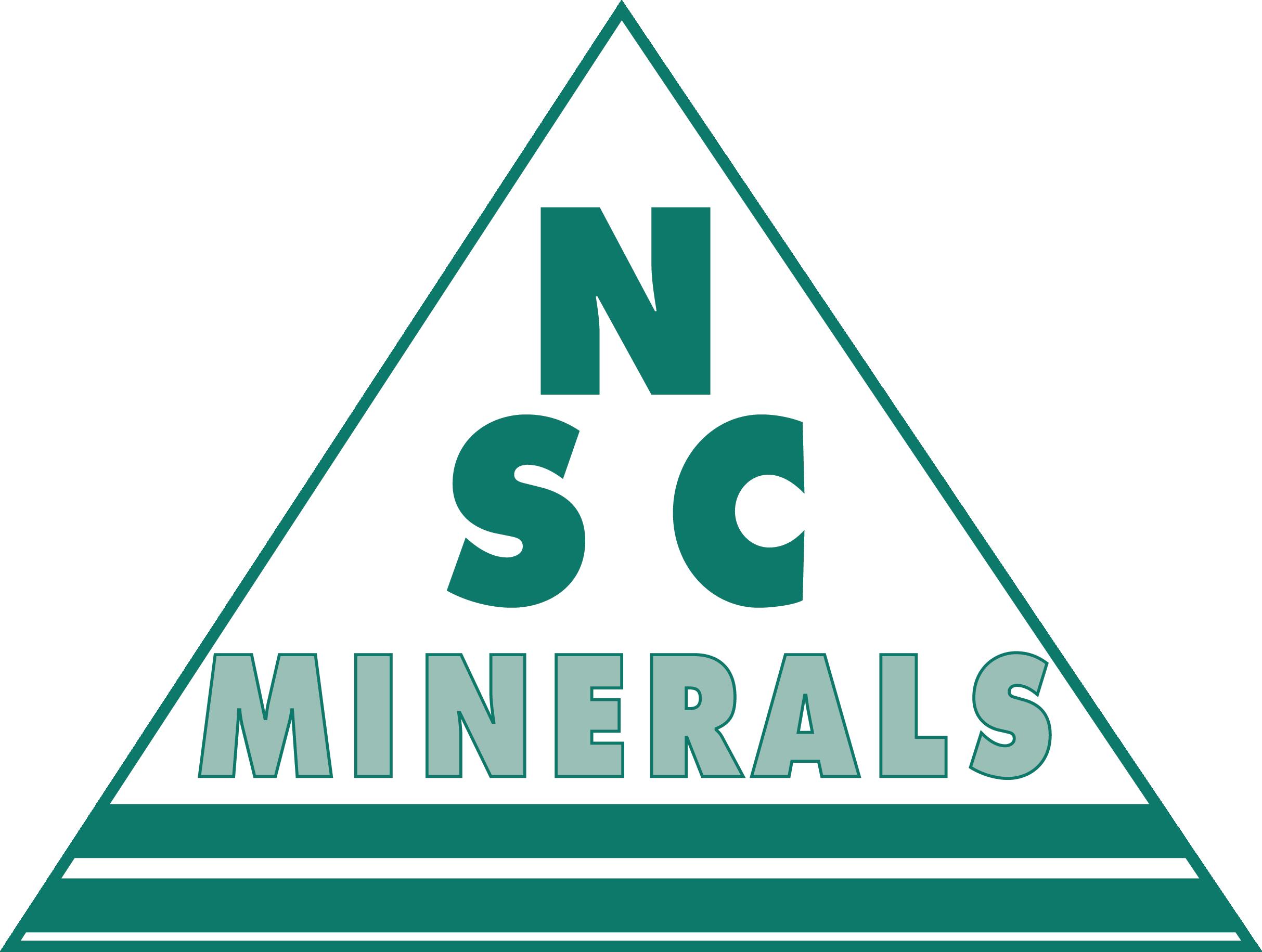 NSC Minerals