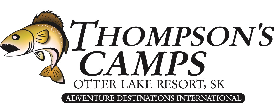 Thompson's Camps