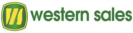 Western Sales