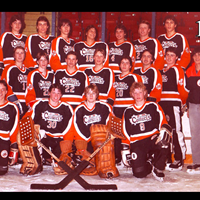 Team Photo Archives