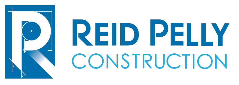 Reed Pelly Construction