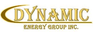 Dynamic Energy Group