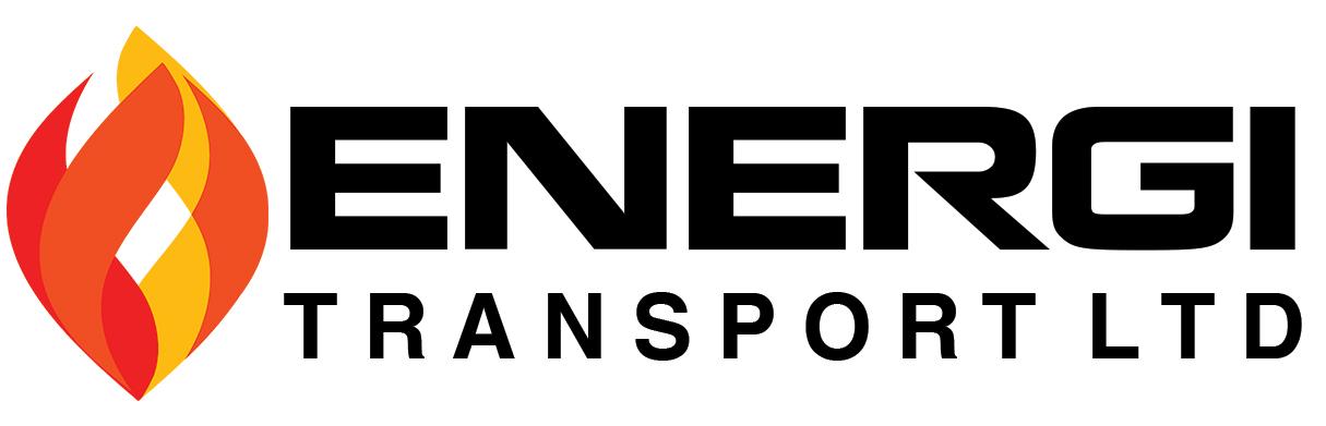 Energi Transport