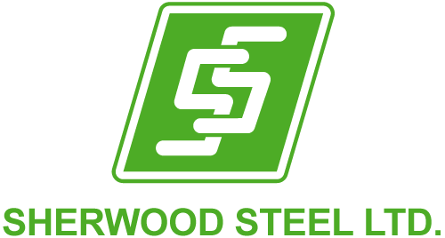 Sherwood Steel