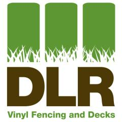 DLR Vinyl Products