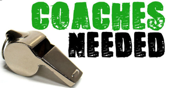 A Coach Recruitment