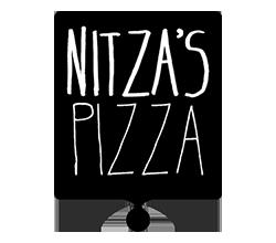 Nitza Pizza