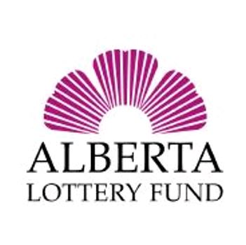 Alberta Lottery
