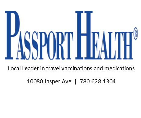 Passport Health