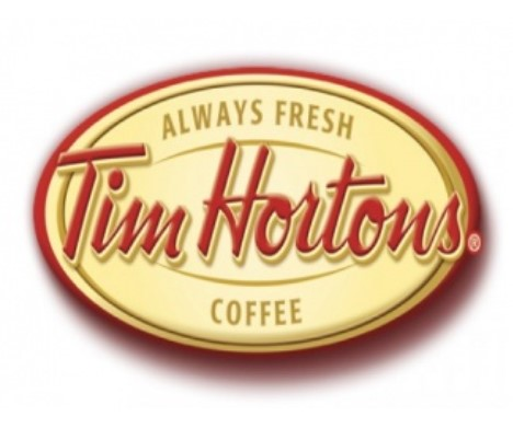 Tim Hortons