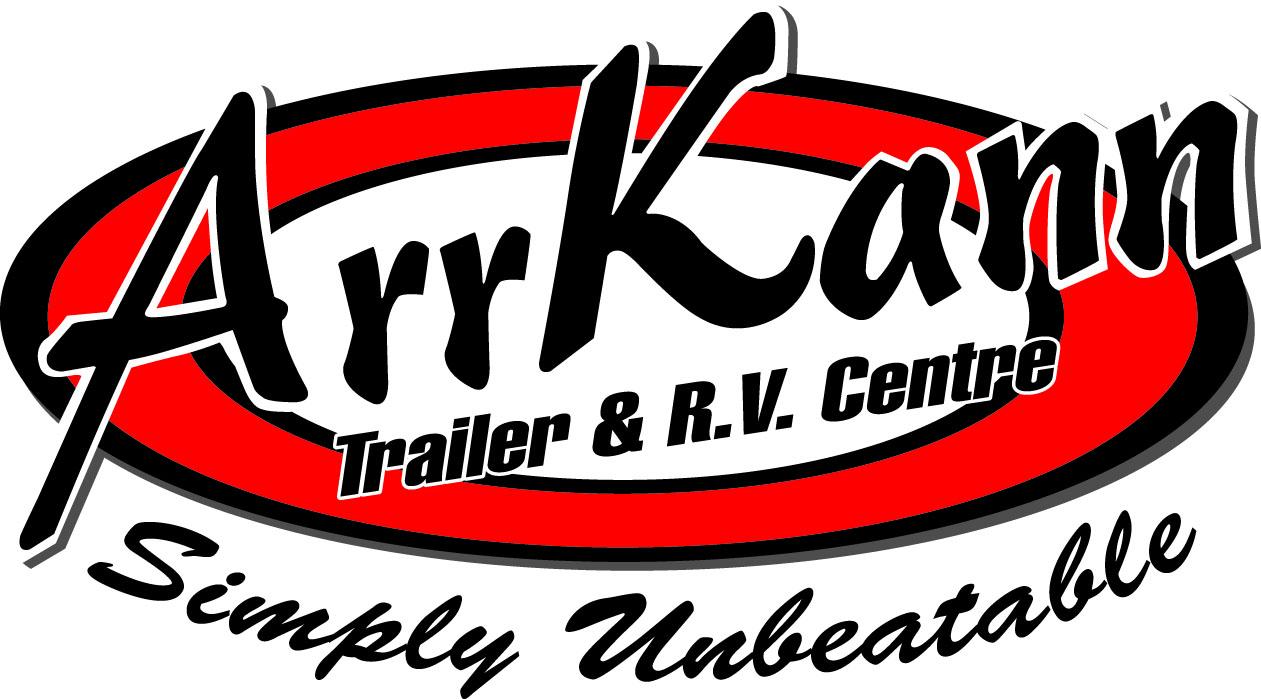 ArrKann Trailer & R.V. Centre