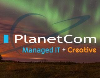 PlanetCom
