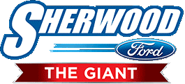 Sherwood Ford