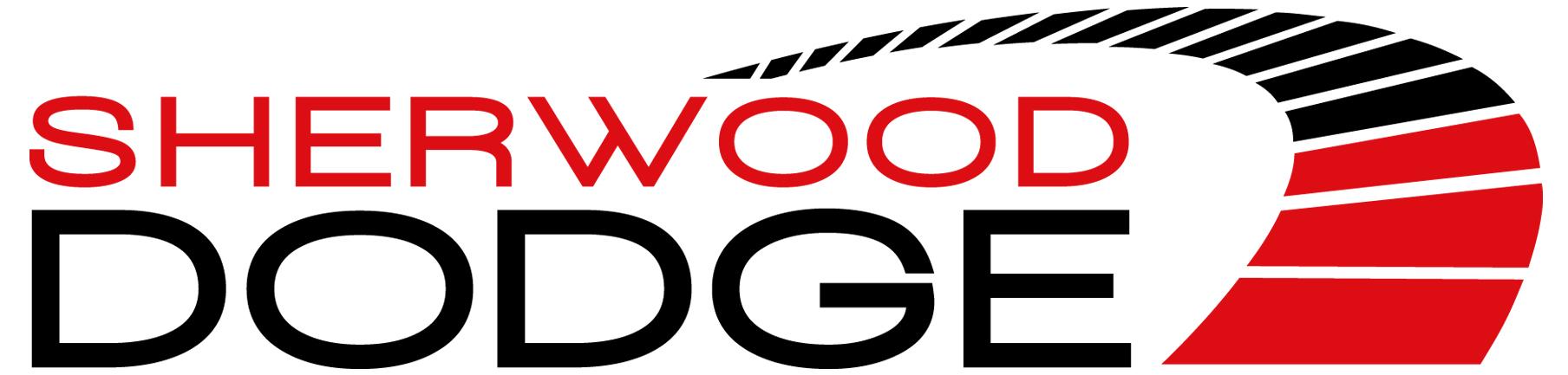 Sherwoood Dodge