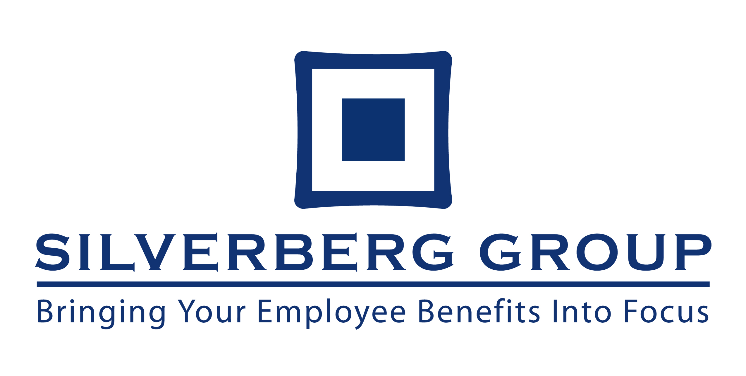Silverberg Group