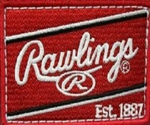Rawlings Canada