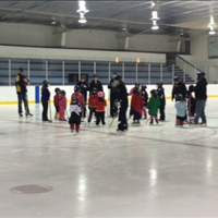 Come Try Ringette 2015