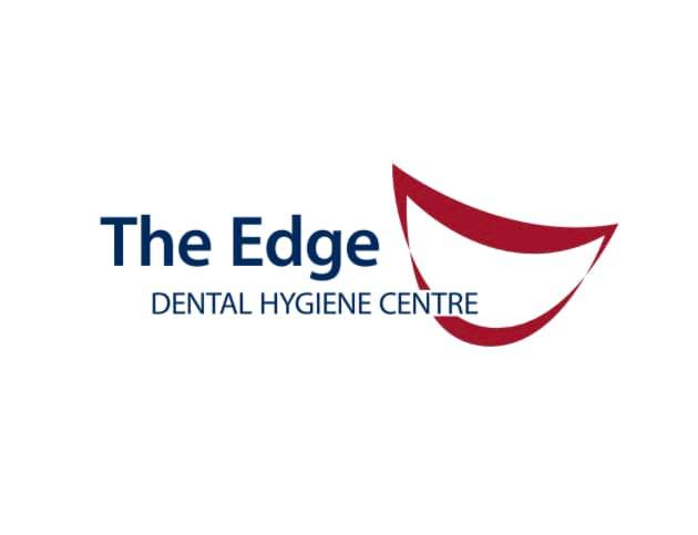 THE EDGE DENTAL HYGIENE