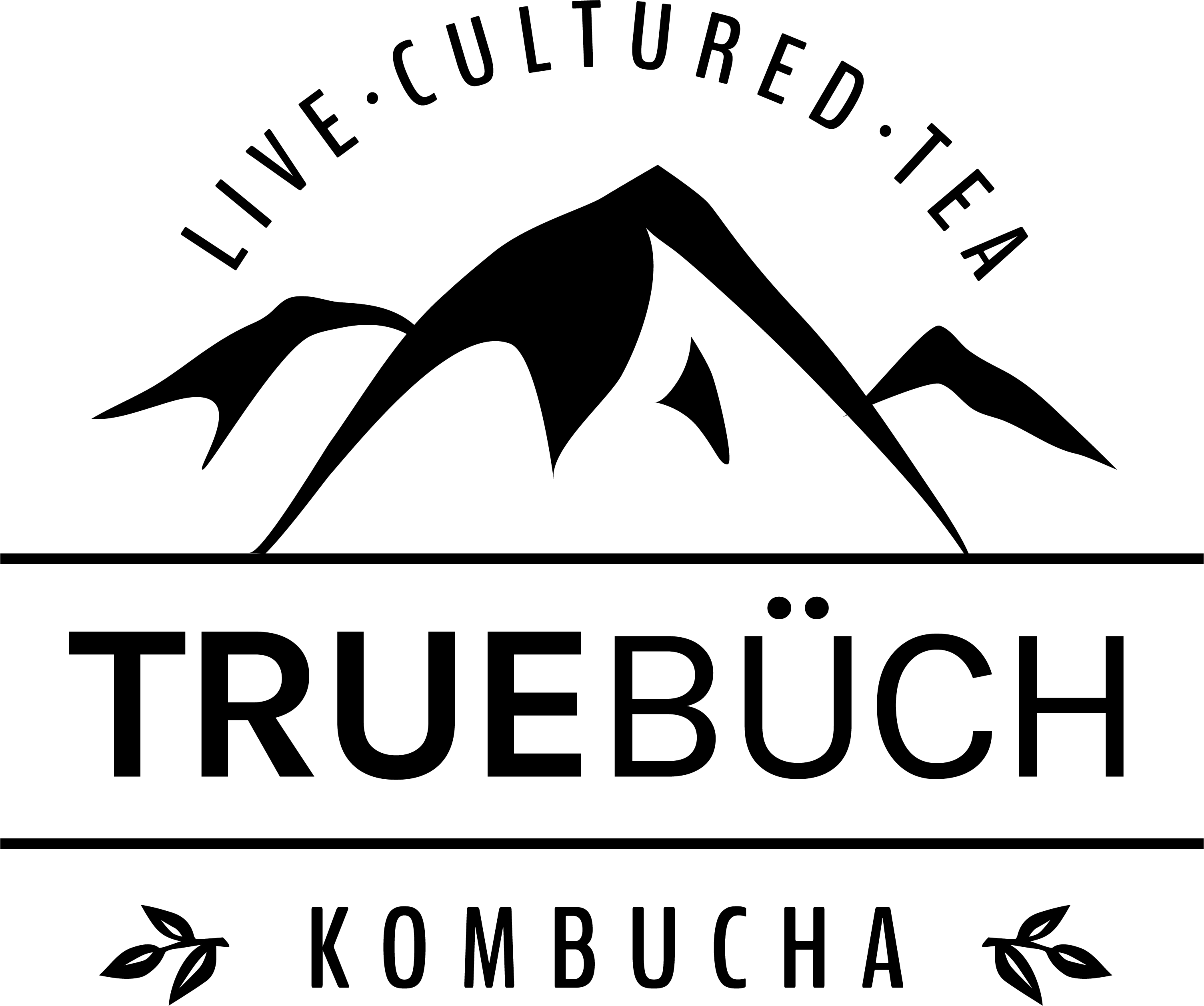 truebuch