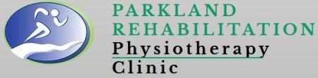 Parkland Rehabilitation