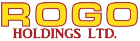 Rogo Holdings