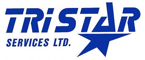 Tristar Services Ltd