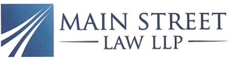 Main Street Law