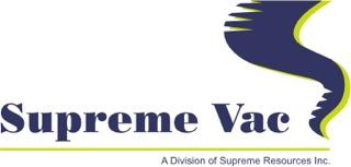 Supreme Vac