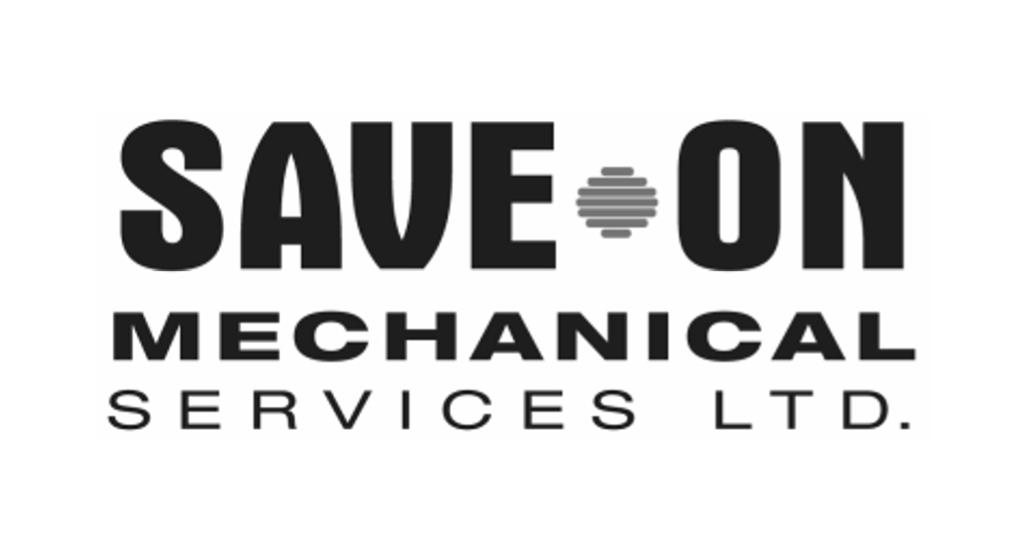 Save On Mechanical