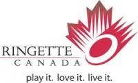 Ringette Canada Update
