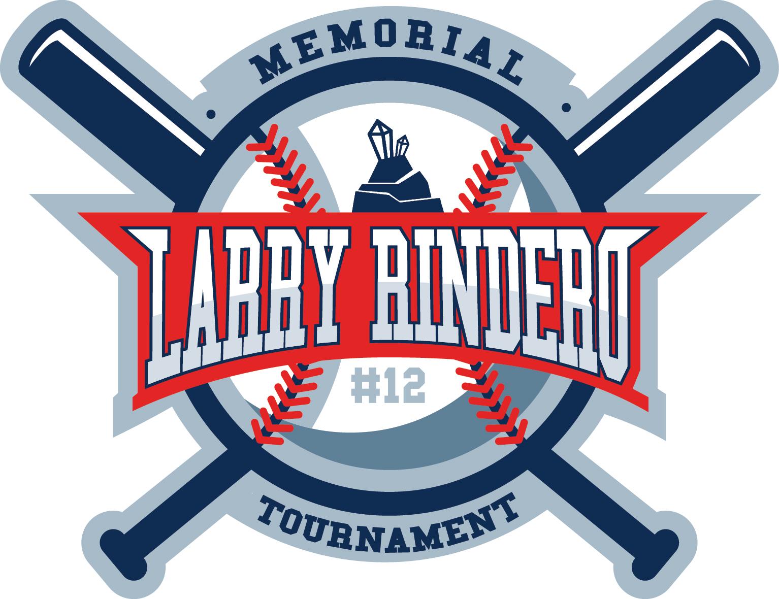 St  Albert Minor Baseball Association : Website by RAMP InterActive