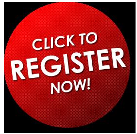 FallBall Registration
