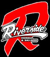 Riverside Honda & Skidoo