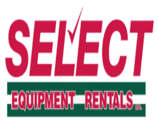 Select Rentals
