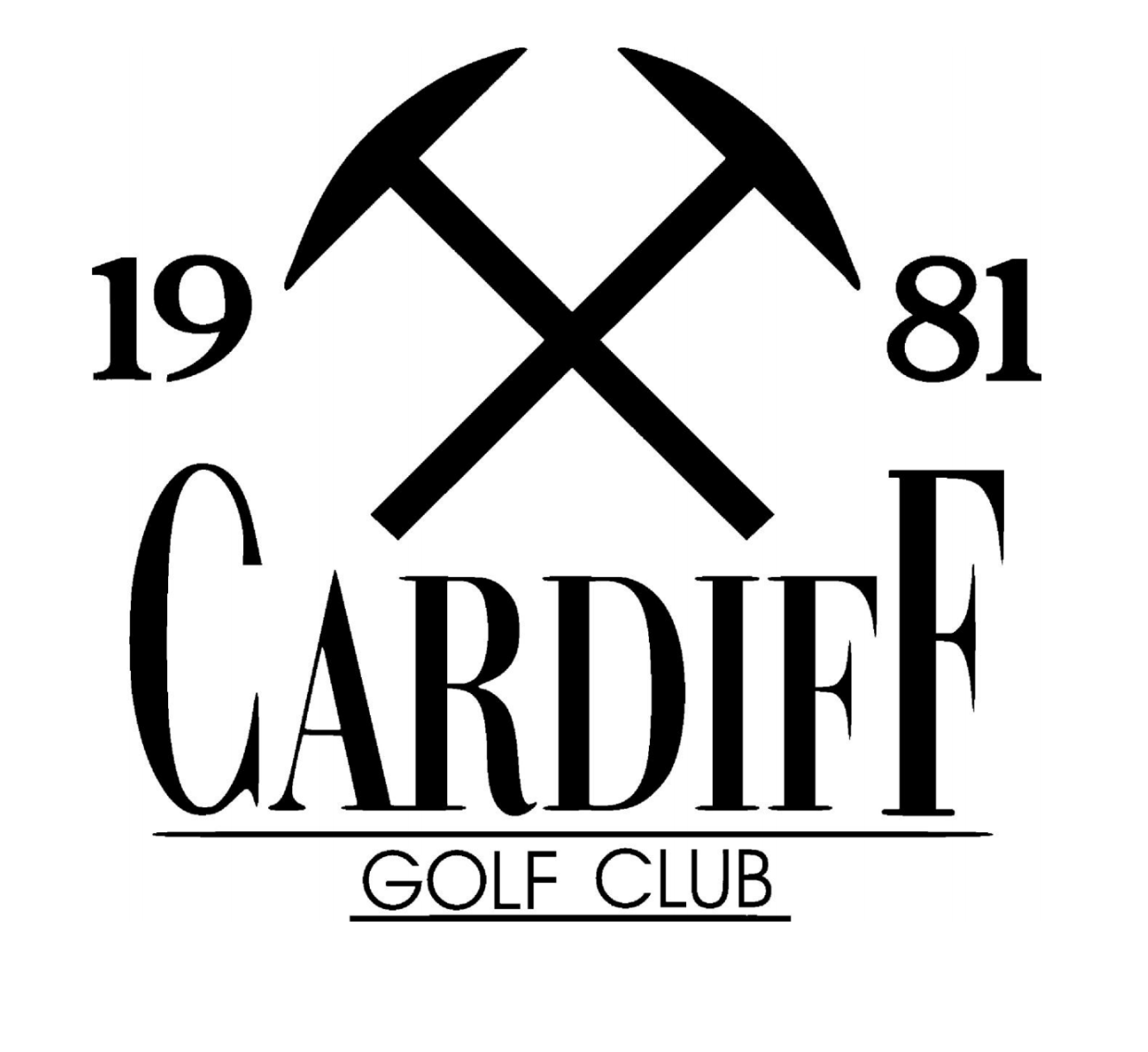 Cardiff Golf & Country Club